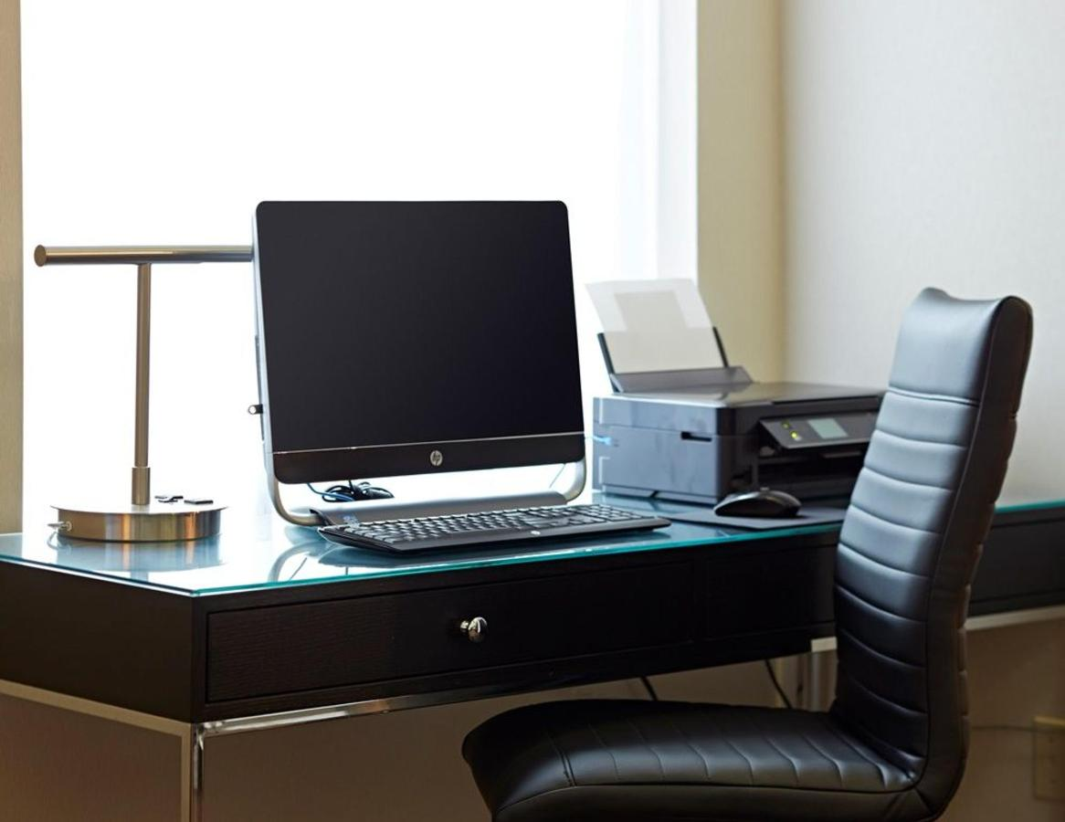 business-centre-available.jpg