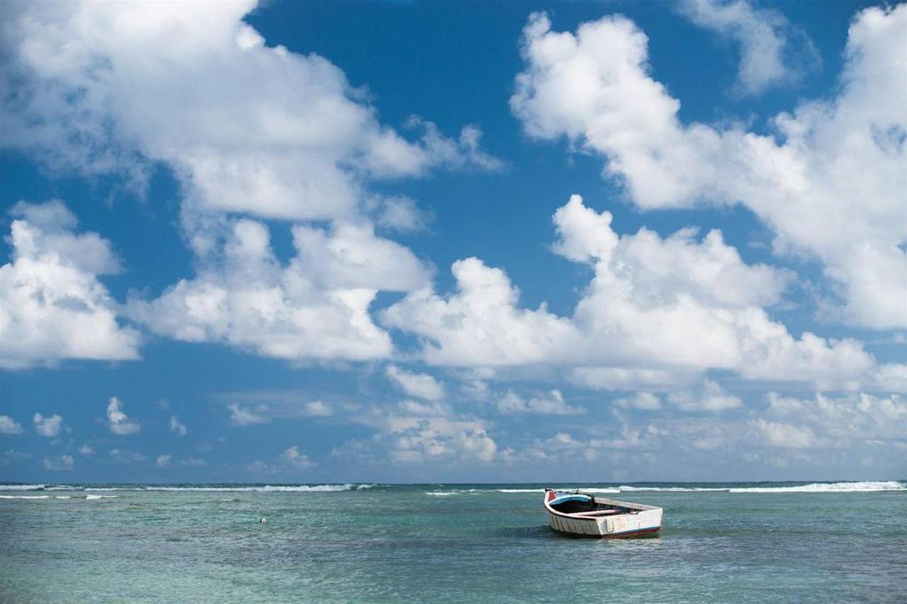 Rustic Beachfront_CVR2.JPG