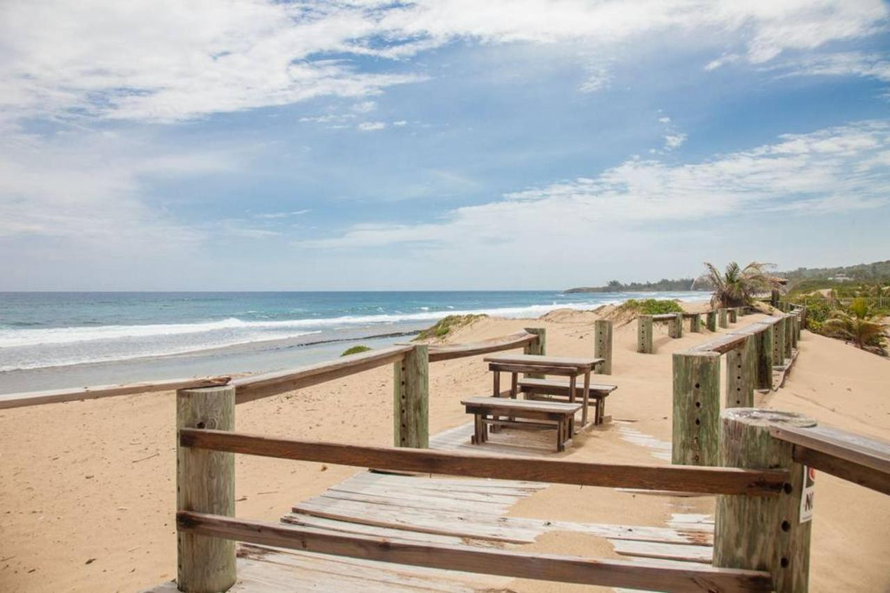 Peaceful Beachfront Penthouse_CVR30.jpg