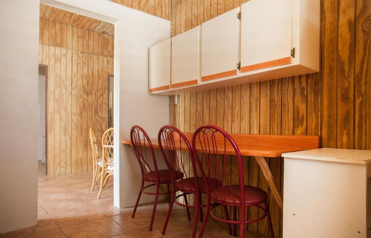 Spacious Cottage_CVR11.jpg