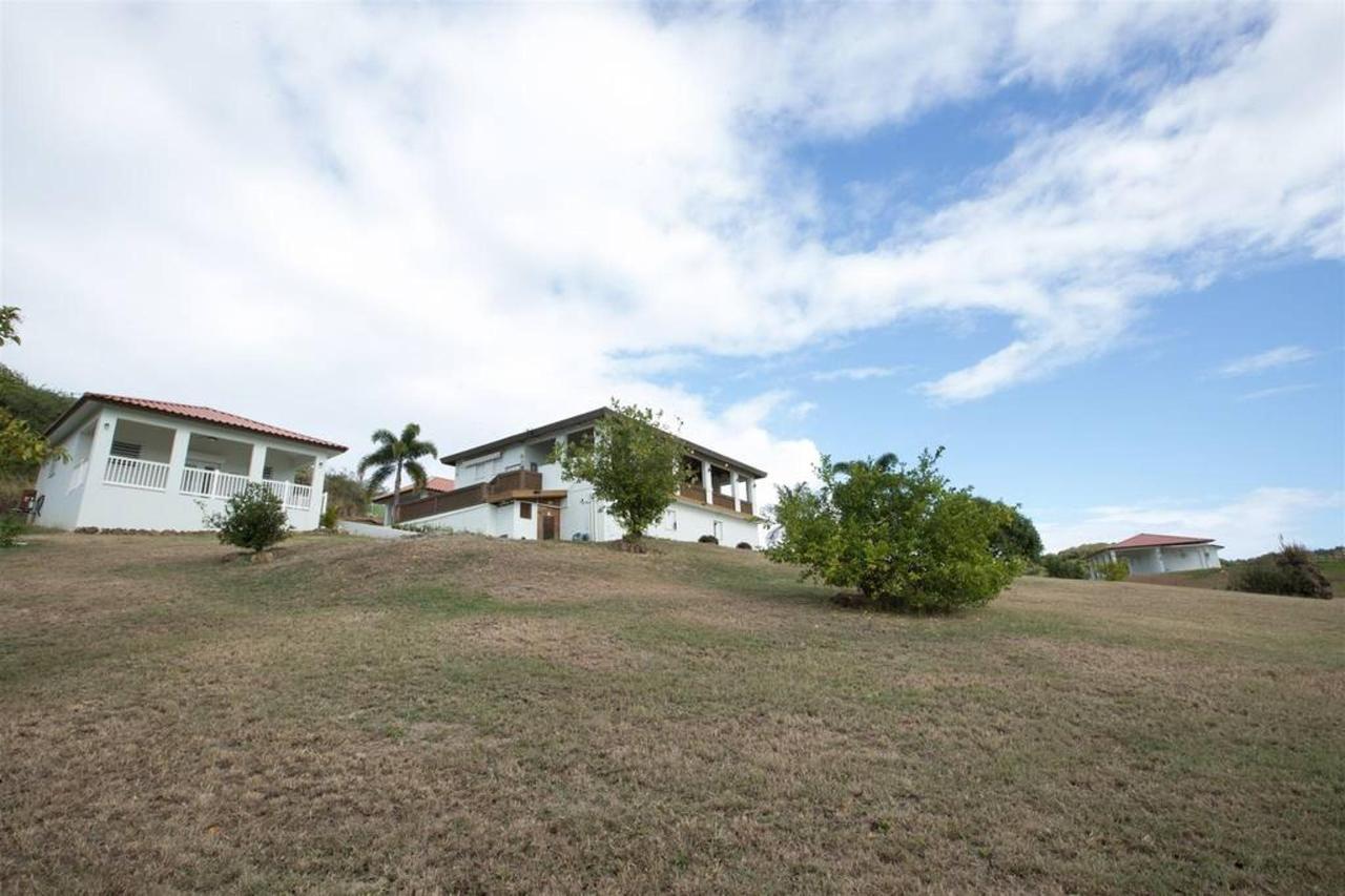Bella Vista Estates_CVR29.jpg