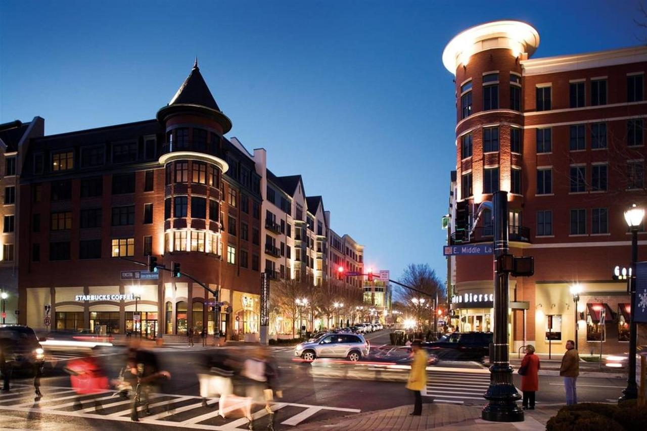 rockville-town-square.jpg.1024x0.jpg