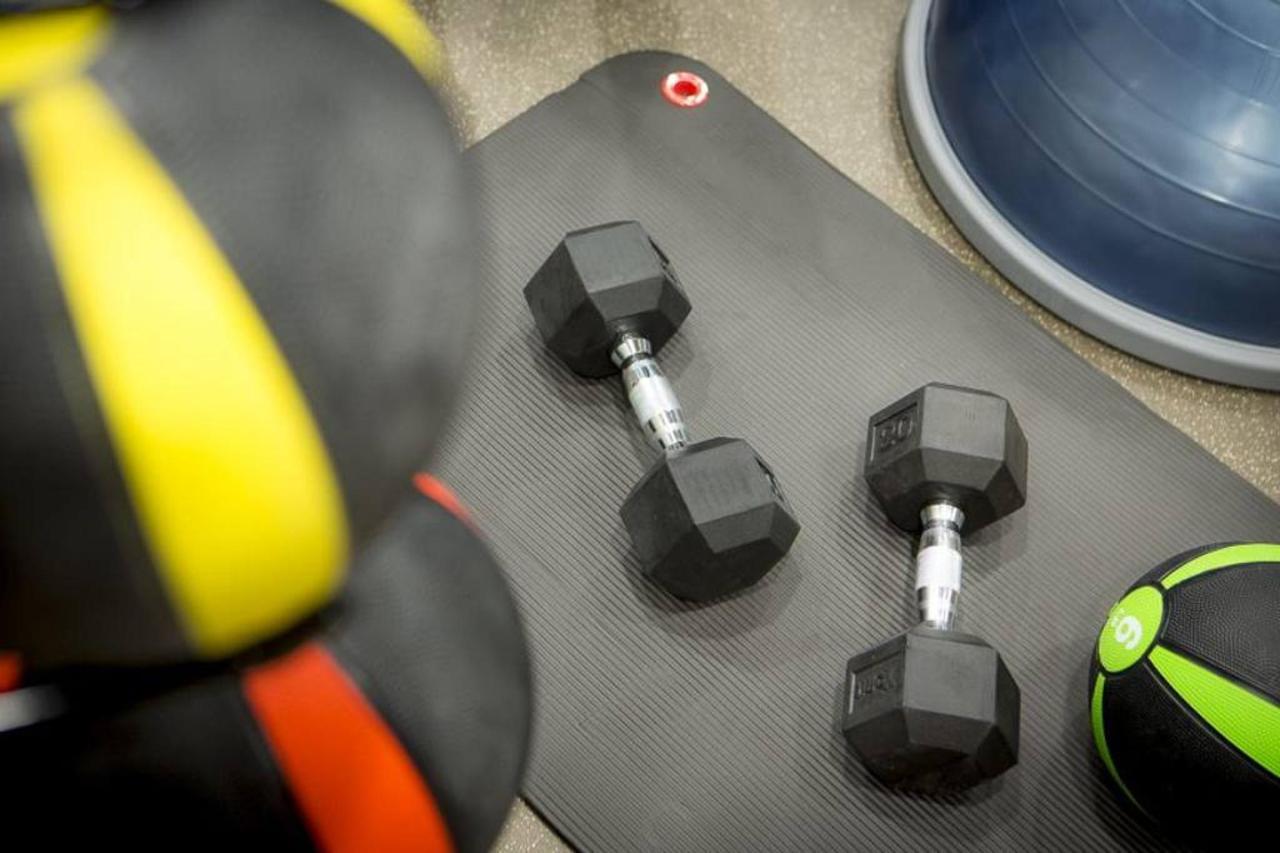 cs_rockville_fitness_20.jpg.1024x0.jpg