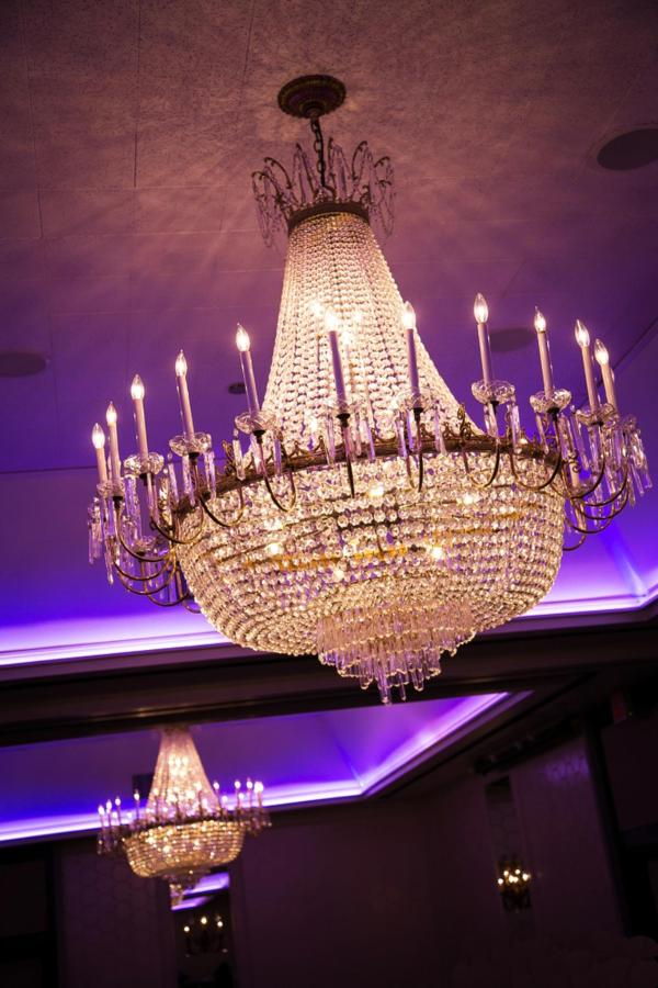crystal-ballroom-chandeliers.png.1920x0.png