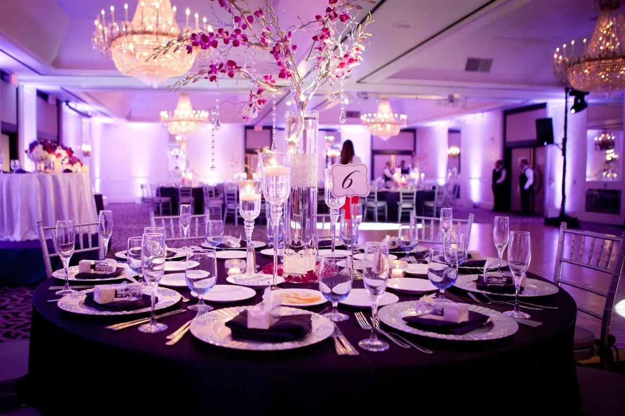 wedding_party-80.jpg.1920x0.jpg