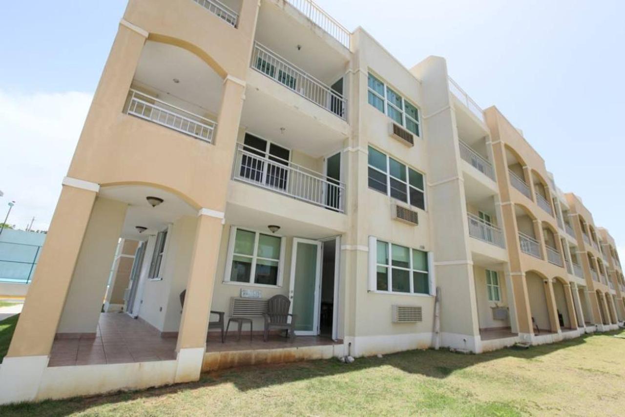 Properties_CVR540.jpg