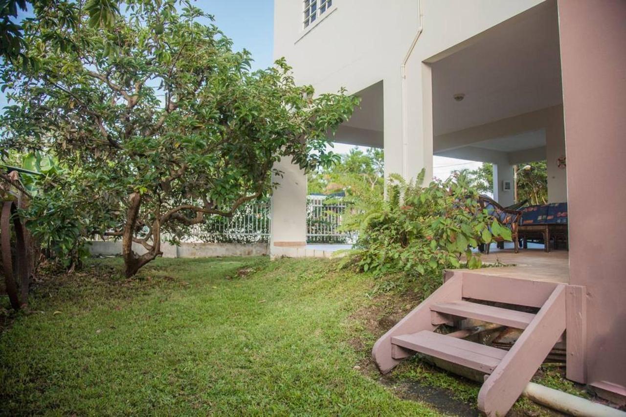 Properties_CVR547.jpg