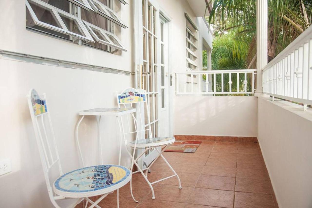 Properties_CVR558.jpg