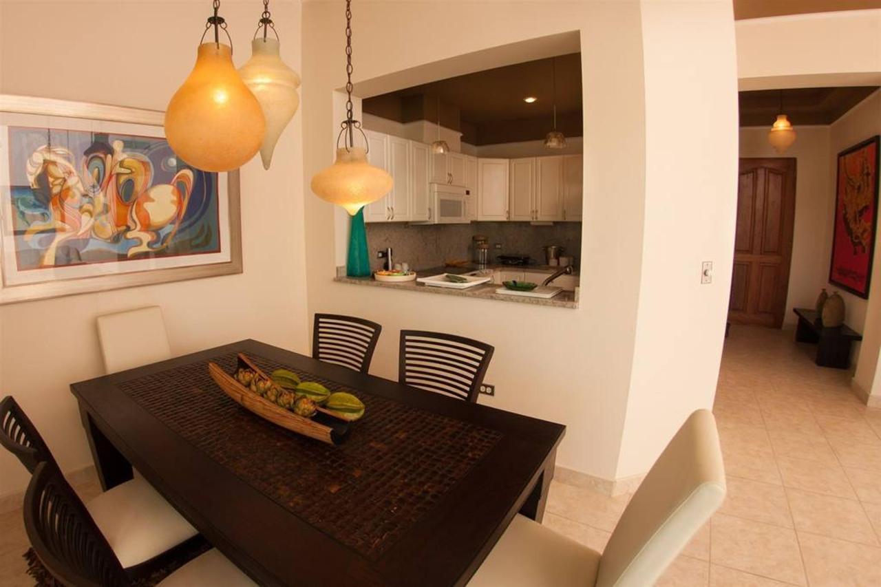 Properties_CVR839.jpg