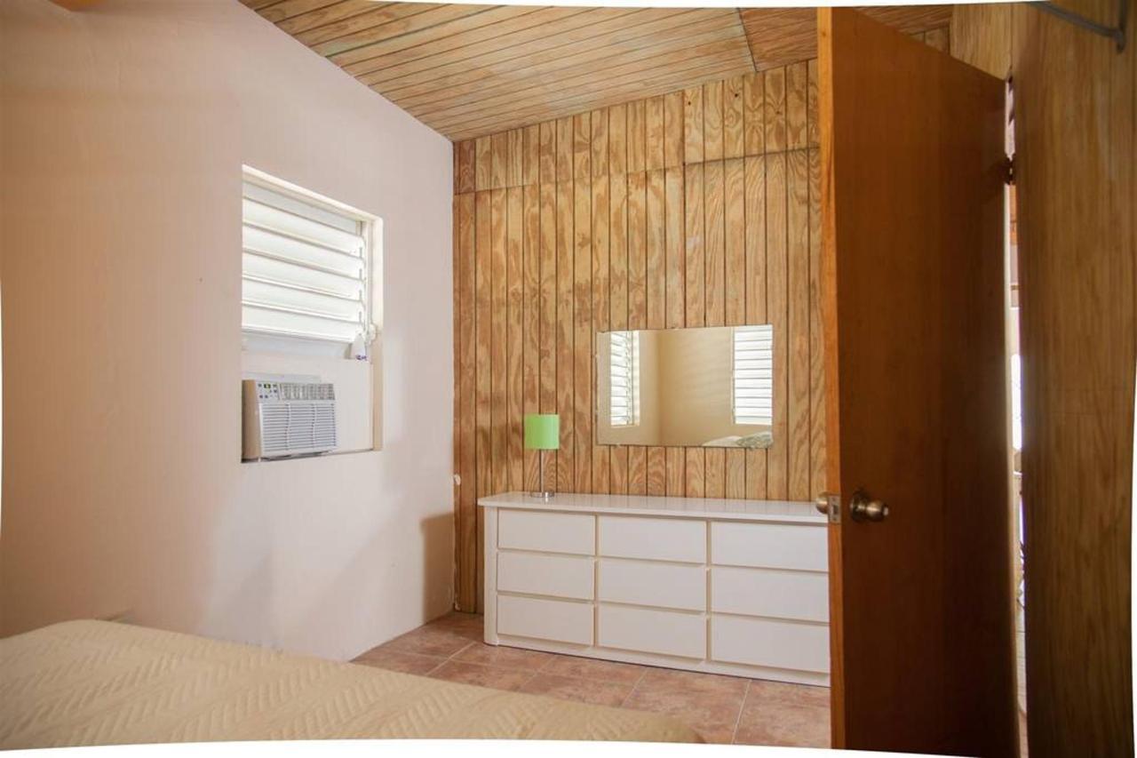 Properties_CVR1073.jpg