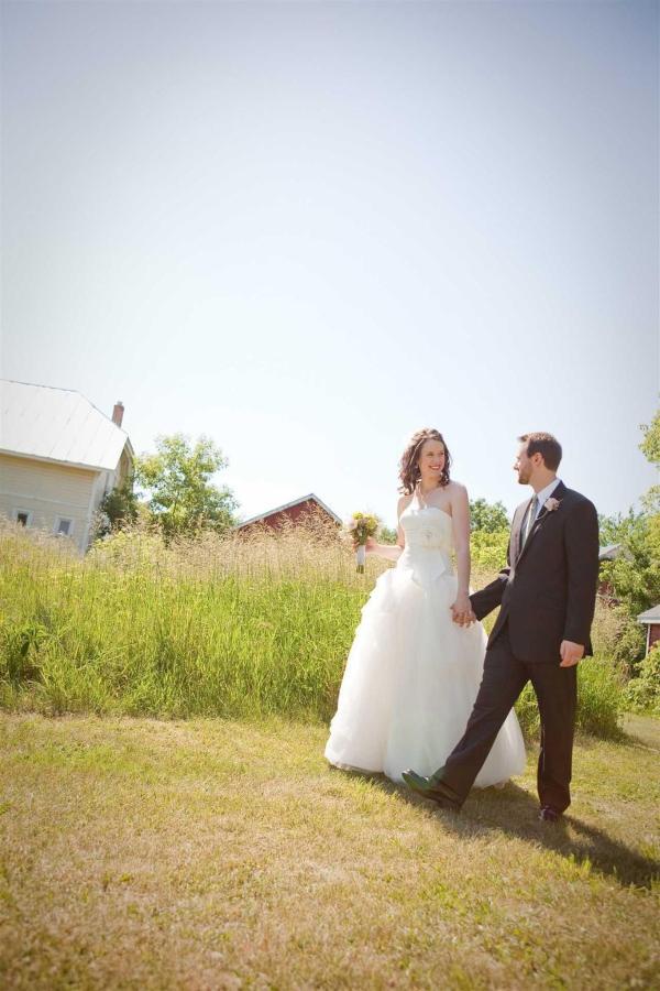bahnaman-wedding-37.jpg.1920x0.jpg