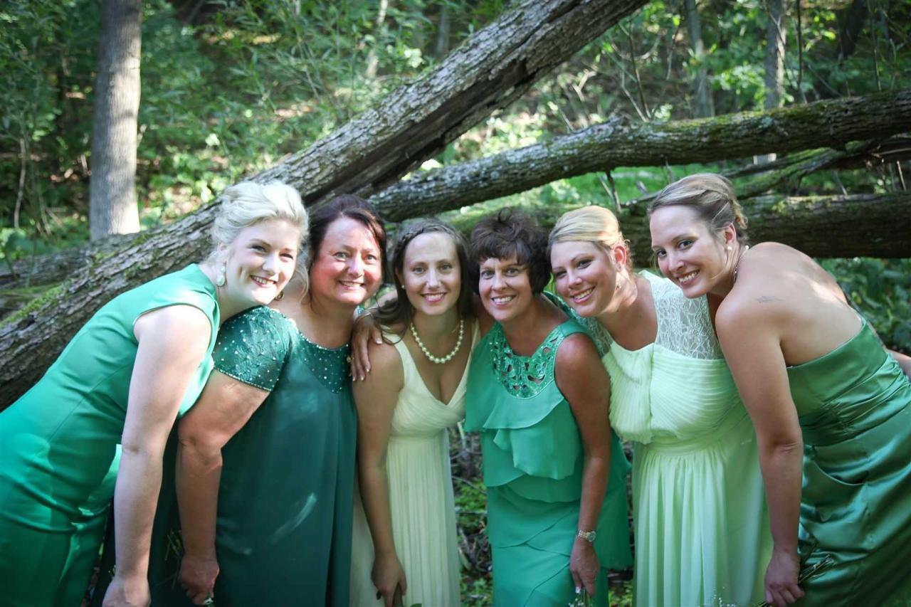 olivia-and-jason-s-wedding-day-groups-and-family-0243.jpg.1920x0.jpg