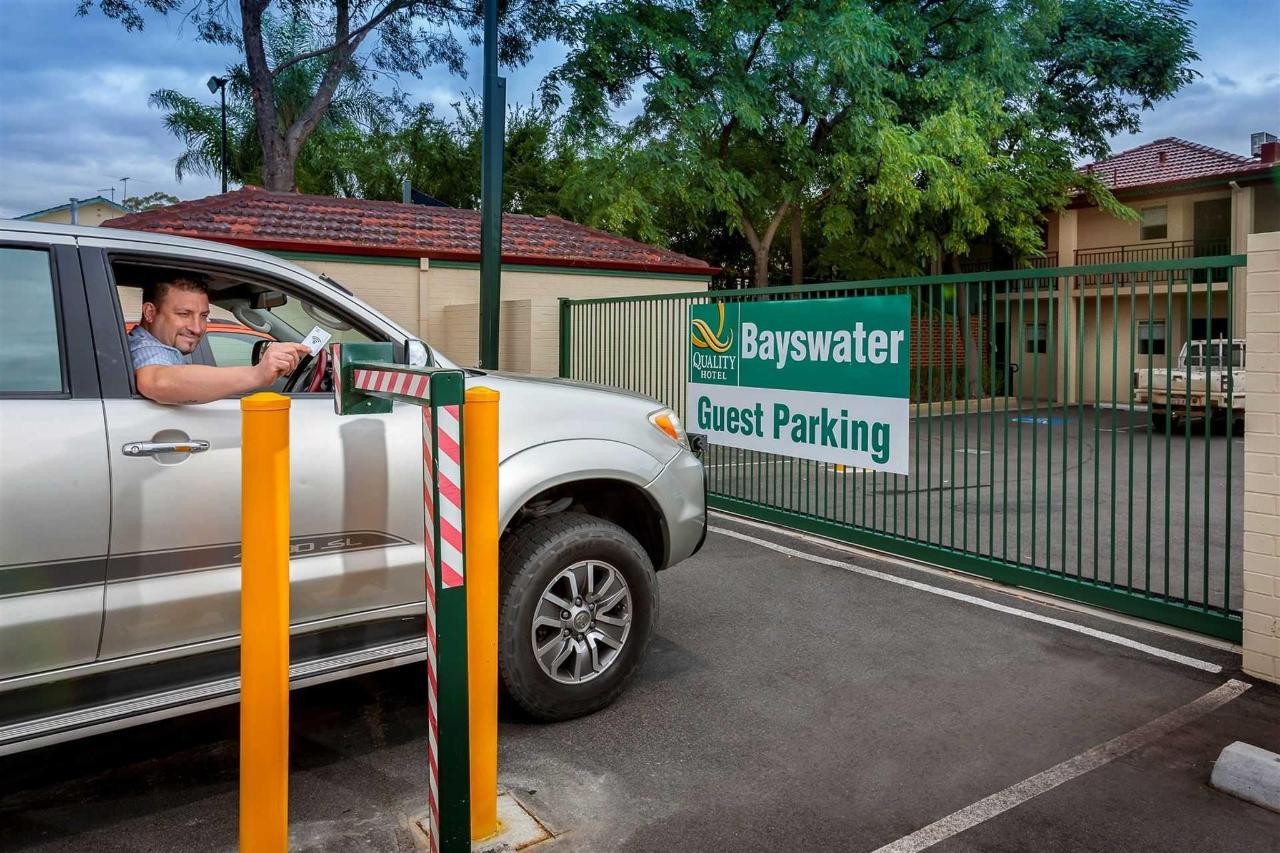 secured-parking-02.jpg