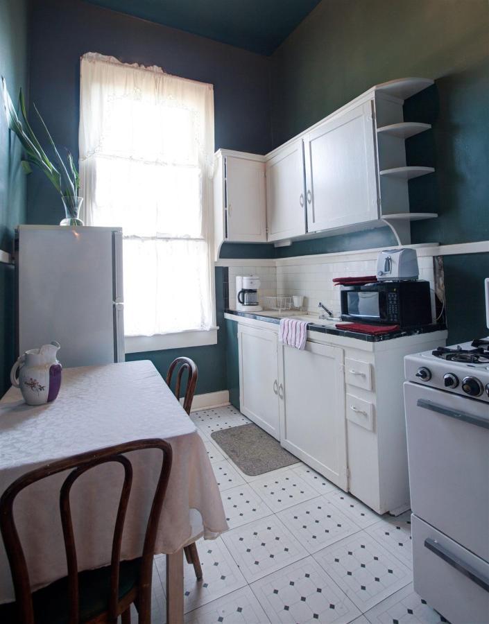william-bell-kitchen.jpg