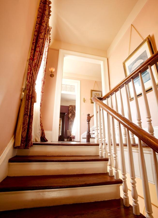 stair-shot.jpg