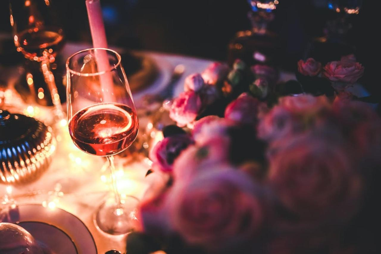 lights-night-alcohol-party.jpg