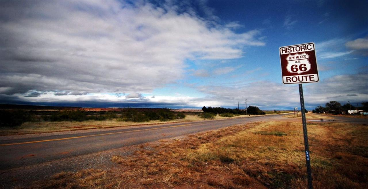 historic-route-66-in-new-kirk-new-mexico.jpg.1920x0.jpg