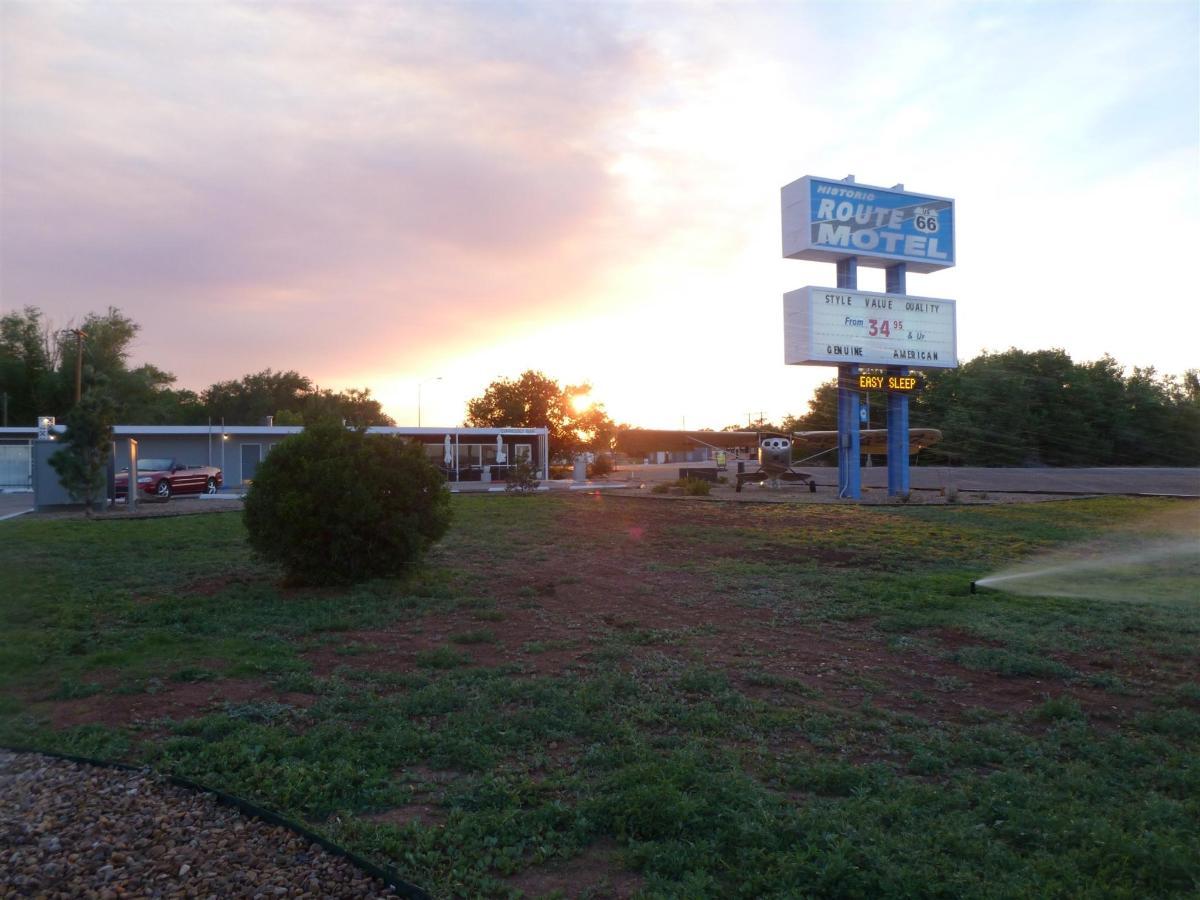 motel-grounds.jpg.1920x0.jpg