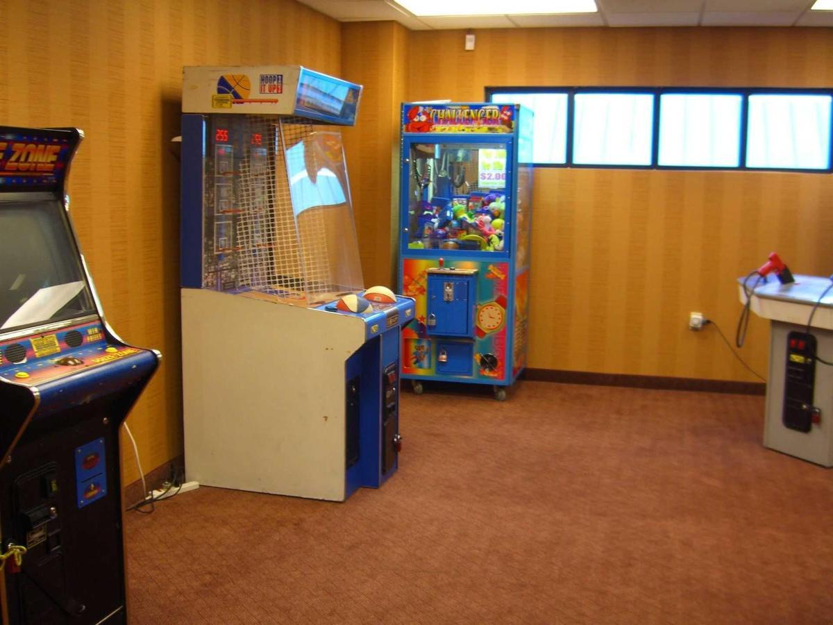 game-room.JPG