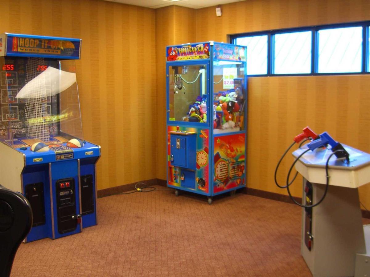 game-room-1.JPG