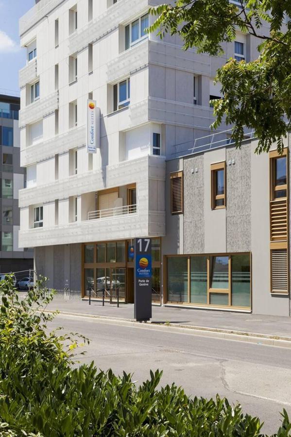 façade-4.jpg.1024x0.jpg