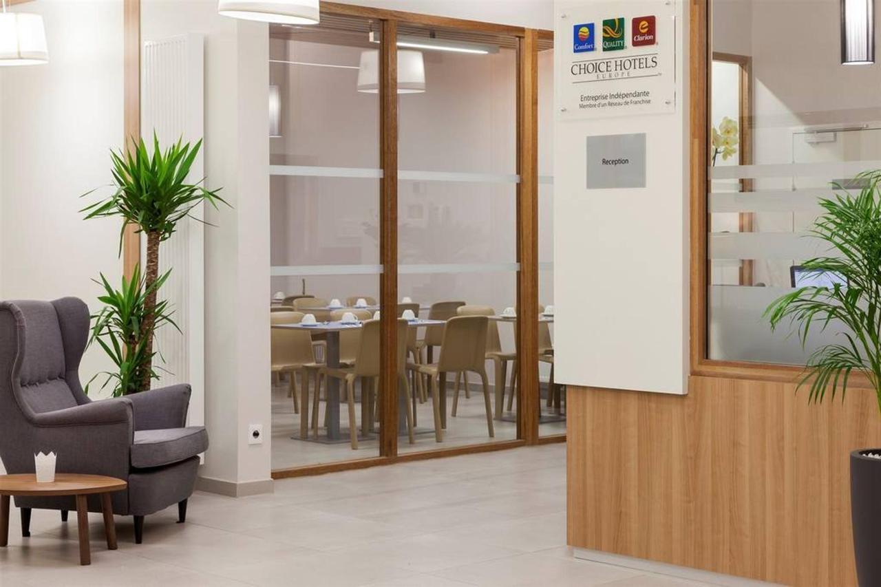 reception-3.jpg.1024x0.jpg
