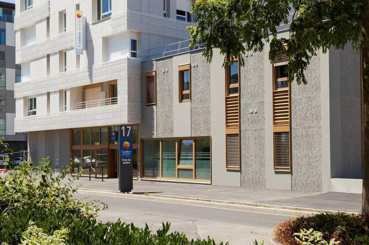 façade-2.jpg.1024x0.jpg