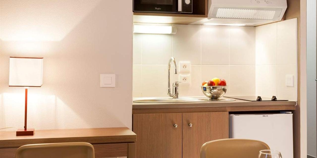 studio-twin-cuisine-3.jpg.1236x617_default (1) .jpg