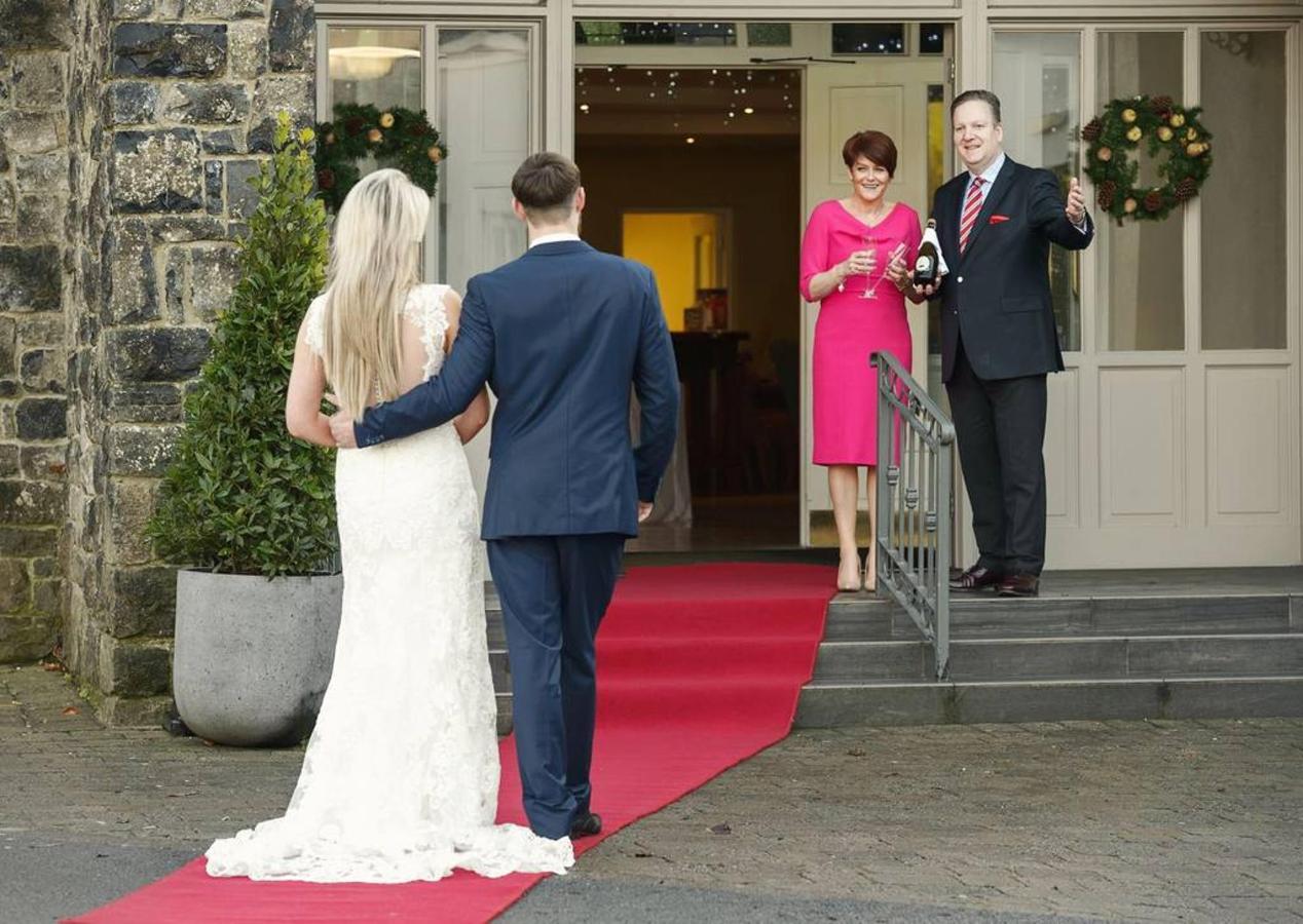 weddings-at-hotel-woodstock.jpg.1024x0.jpg