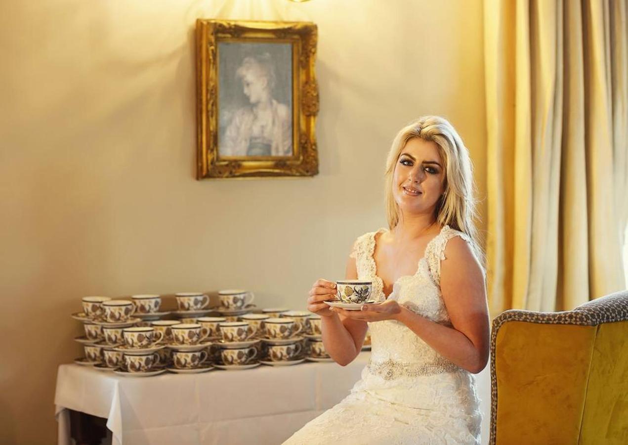weddings-at-hotel-woodstock-3.jpg.1024x0.jpg