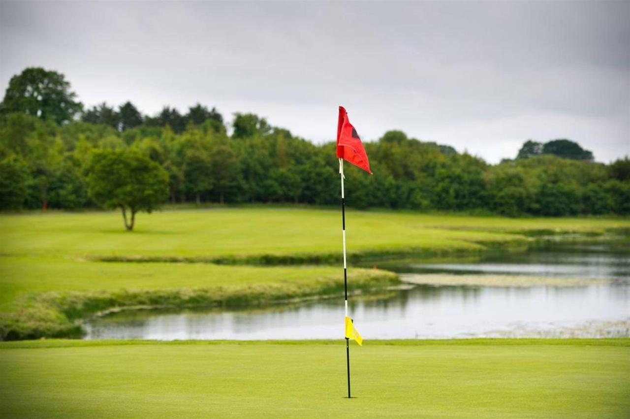 woodstock_golf_club20130706-041.jpg.1024x0.jpg