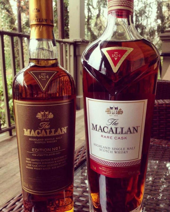 macallan-bottles.JPG.1080x0.JPG