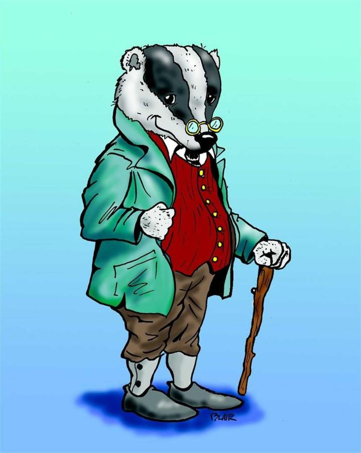 badger.jpg.1920x0.jpg