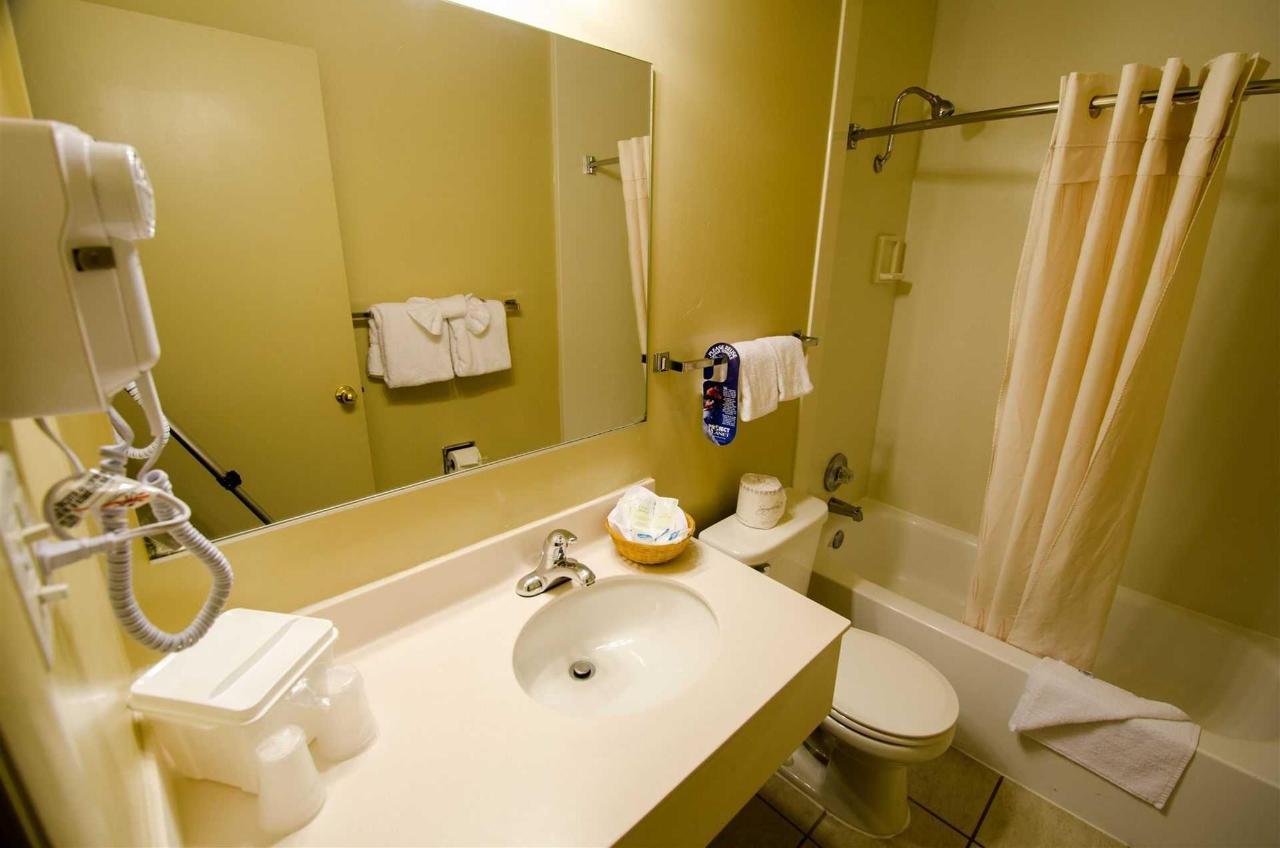 hotel-6.jpg