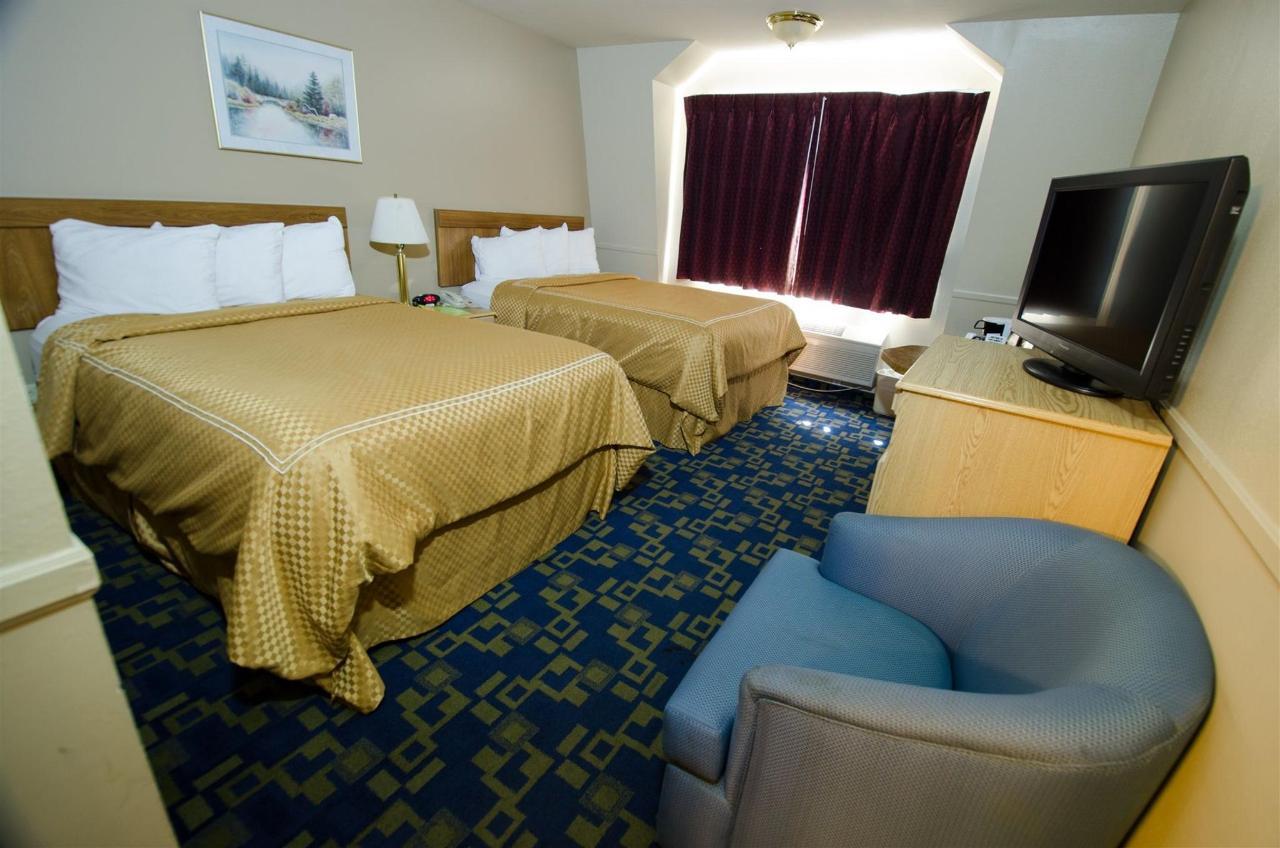 hotel-14-1.jpg