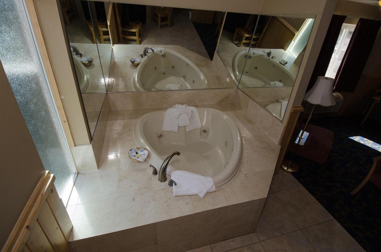 hotel-22.jpg
