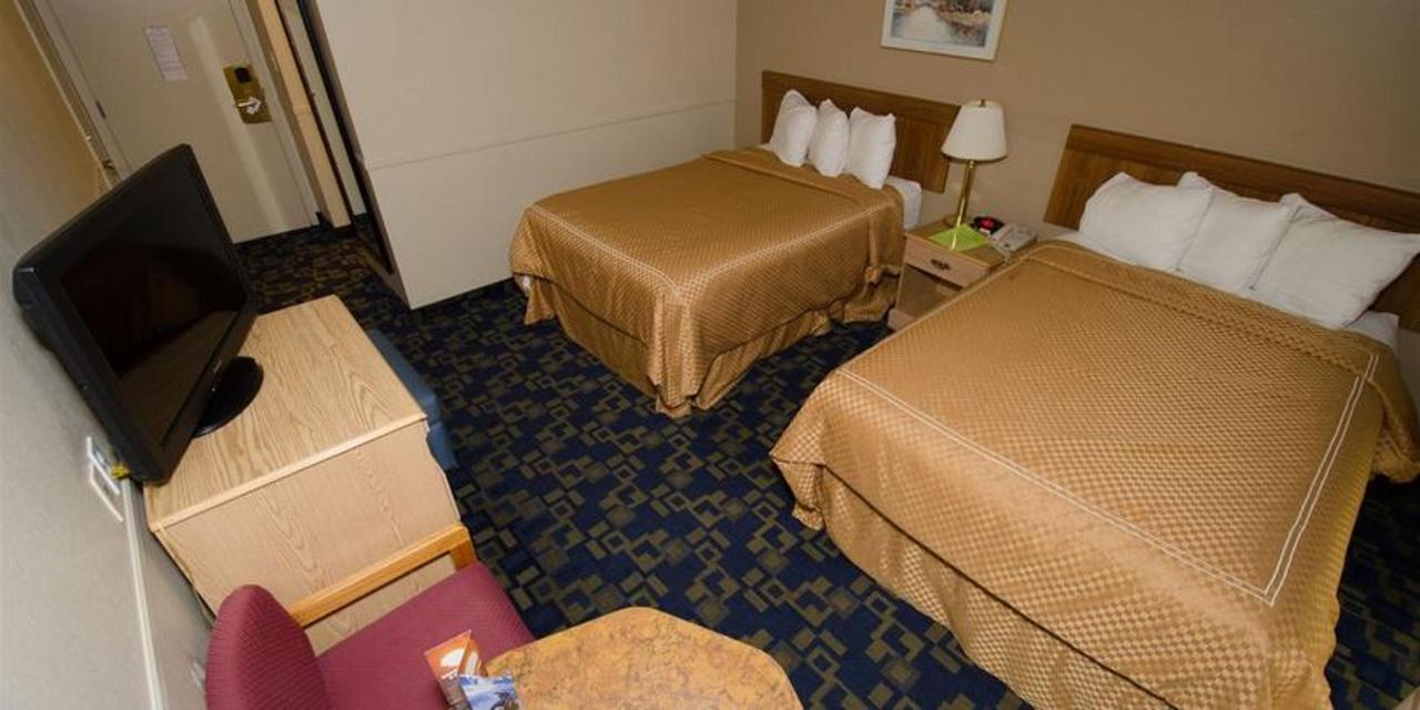 hotel-17.jpg.814x407_default.jpg