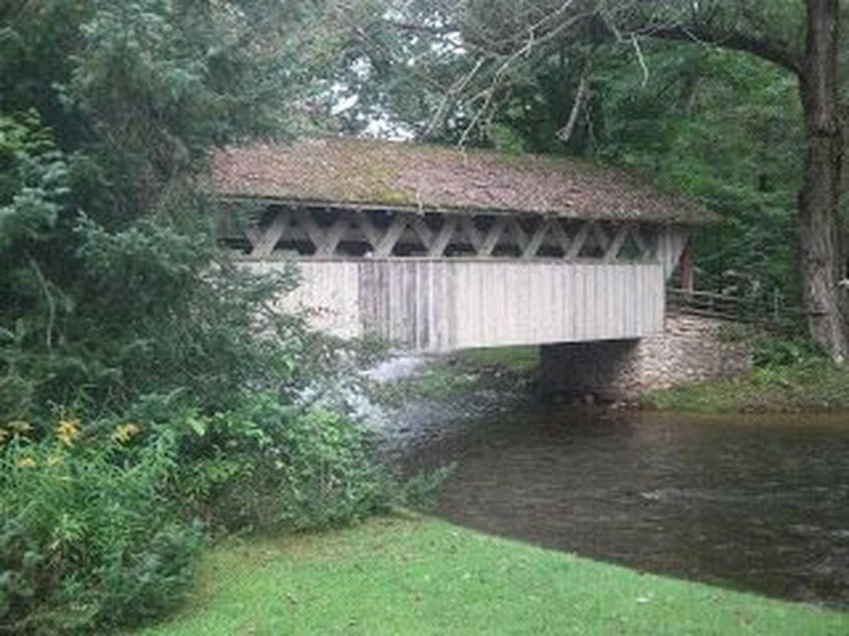redmillcoveredbridge.jpg.1920x0.jpg