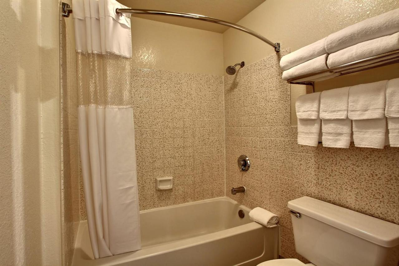 typical-room-shower.jpg