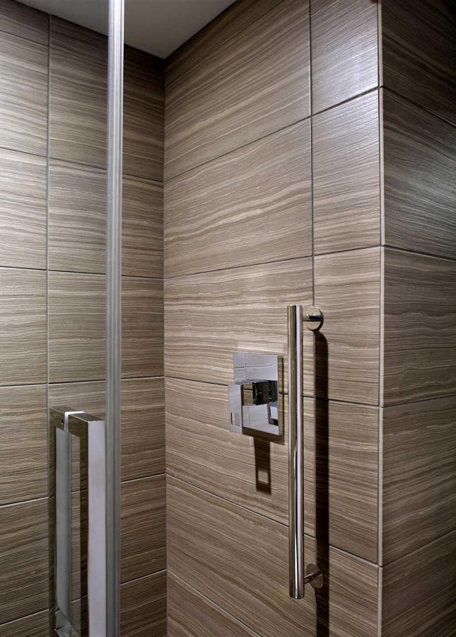 cam_ts_no_splash_shower_control_2015.jpg.1920x0 (11).jpg