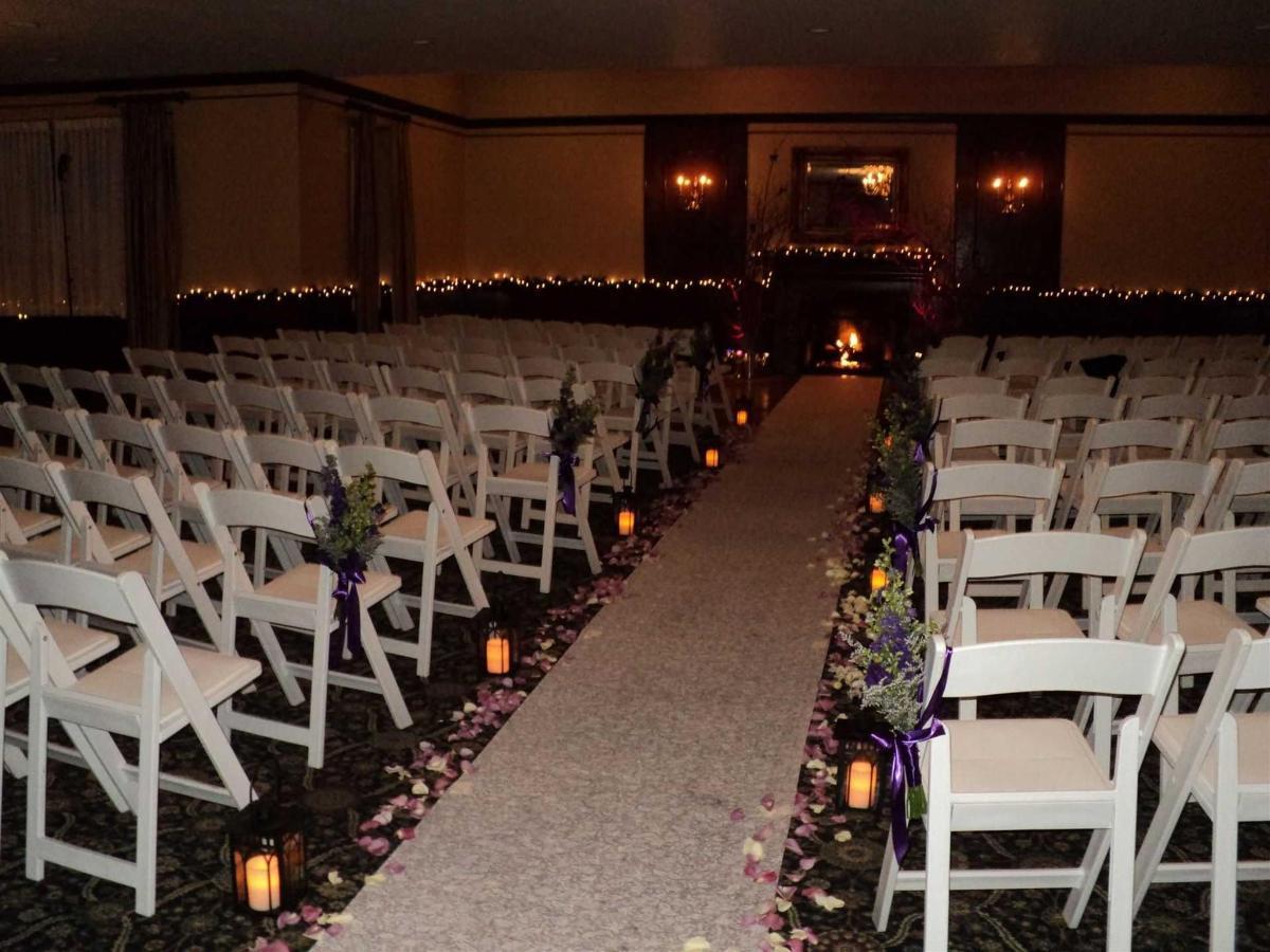 white-ballroom-ira-best-wedding.jpg.1920x0.jpg