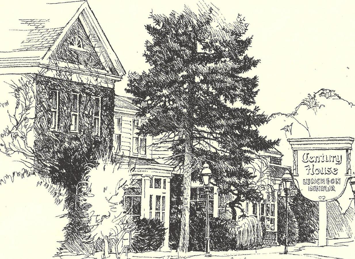 century-house-water-mark.bmp.1920x0.jpg