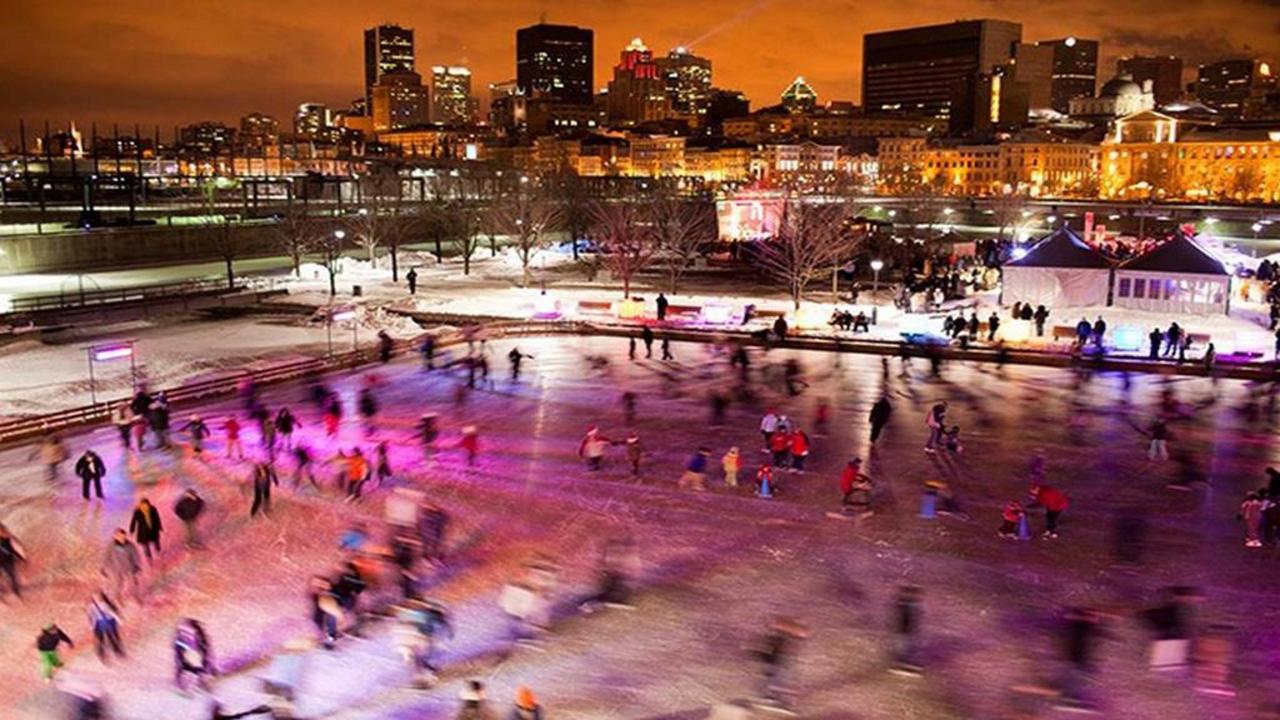 hiver-attraction-2-vieux-port-1-copie-copie.jpg.1024x0.jpg