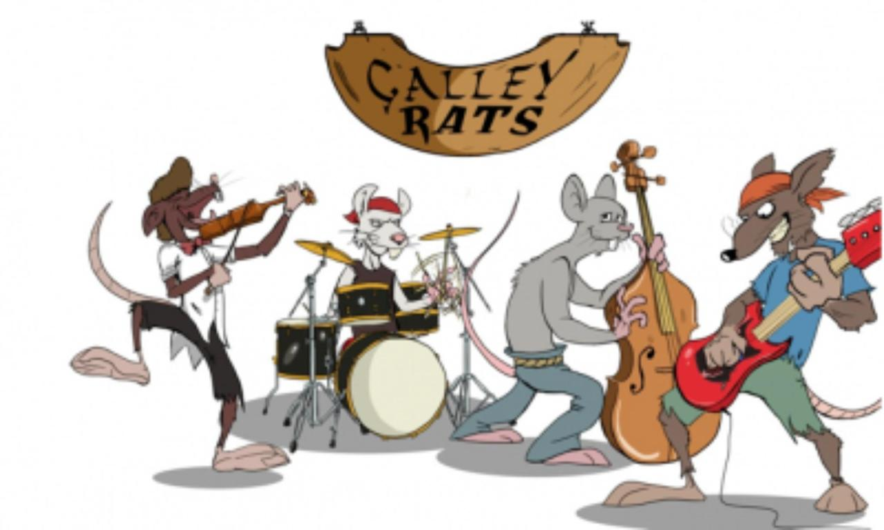 safa-galley-rats.png.1024x0.png
