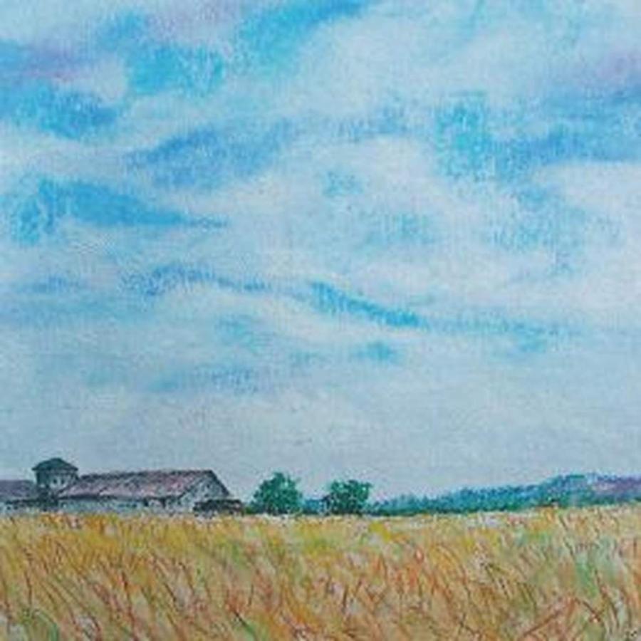 bob-bryson-pastel-landscape-1.jpg.1024x0.jpg