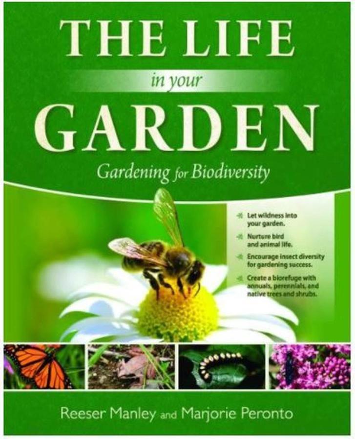 life-in-your-garden.JPG.1024x0.JPG