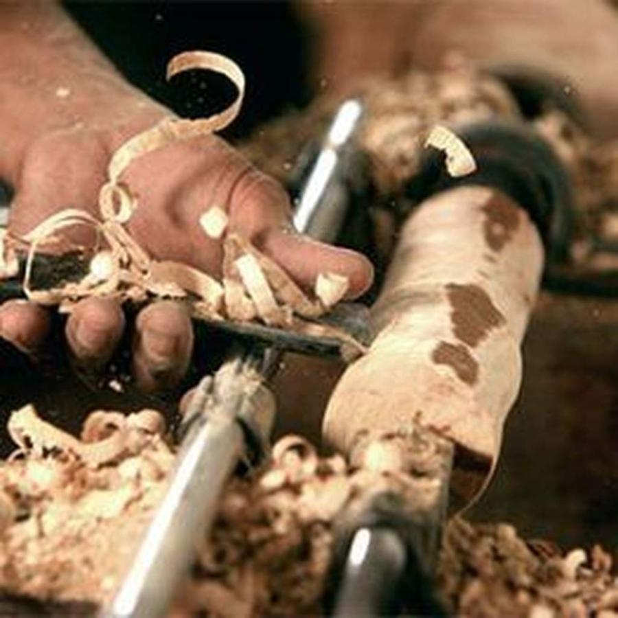 woodturning-photo.jpg.1024x0.jpg