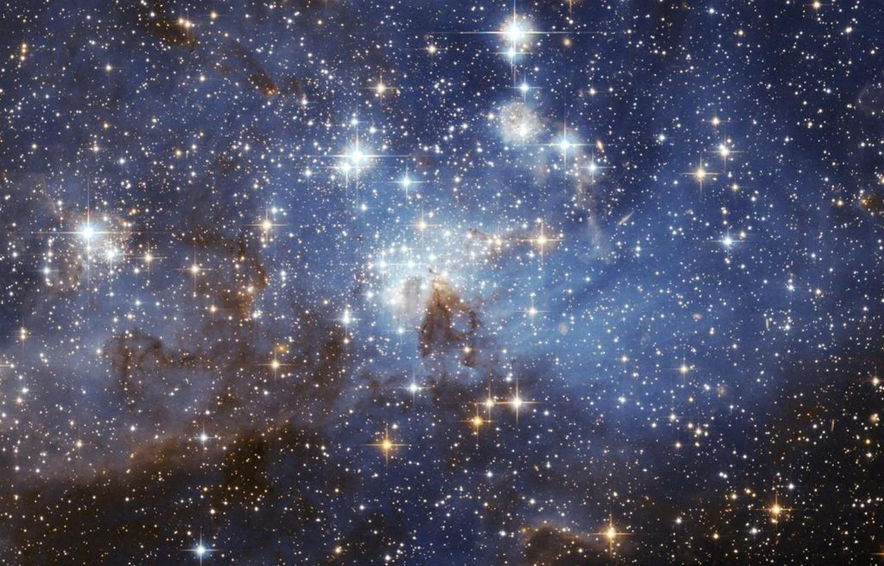 stars.jpg.1024x0.jpg