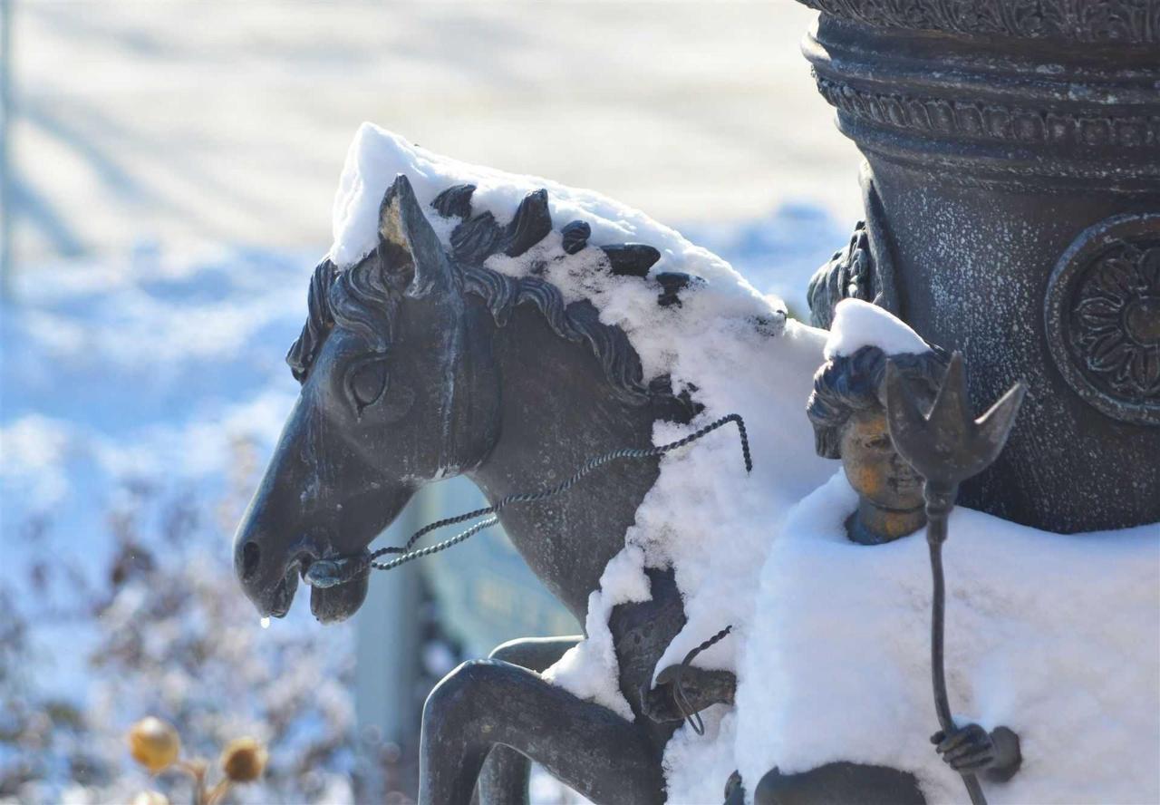 jan14-snow-statues3.jpg.1920x0.jpg
