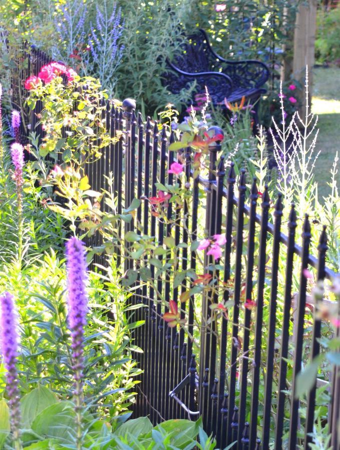 12-gardens48.jpg.1920x0.jpg
